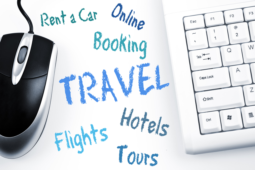 Travel management software in chennai,Travel management